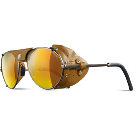 Julbo Cham Spectron 3CF Zonnebril, brass/fawn-gold